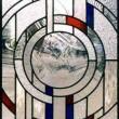 fuzija-vitrazna-stekla-5