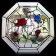fuzija-vitrazna-stekla-6
