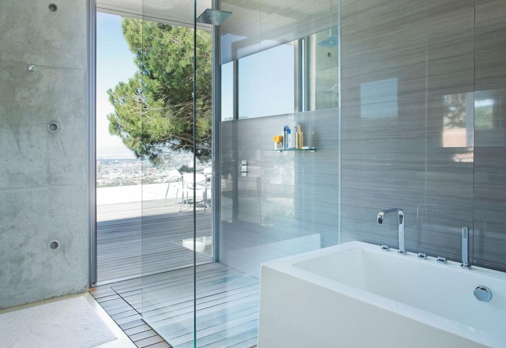 Iso steklarstvo kopalnice in steklo - Duchas geriatricas ...