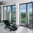 puertas-practicables-aluminio-schucco