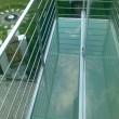 stopnisca-in-ograje-5